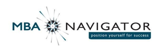 MBA Navigator
